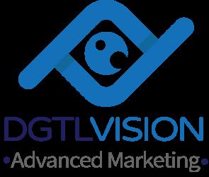 DGTLVision